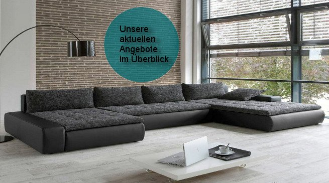 40 Staubsaugerbeutel geeignet Miele Electronic S 311i Air Clean Plus,Typ HS01