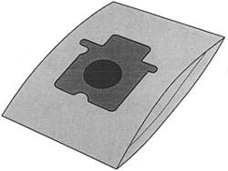 Staubsaugerbeutel passend für FIF BS 1402, Artikel Y22Mic