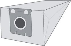 staubsaugerbeutel passend f r miele s 224 artikel m11 bei staubbeutel kaufen. Black Bedroom Furniture Sets. Home Design Ideas