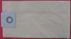 10 Staubsaugerbeutel für Columbus ST 1000 Saugerbeutel Filtertüten Staubbeutel