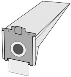 10 StaubsaugerbeutelStaubbeutel passend für Staubsauger Bosch BHZ 4 AF 1